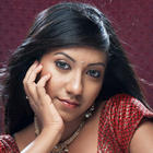 Hot and Spicy Asha Latest Hot Photos