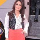 Kareena On The Sets of Taarak Mehta Ka Ooltah Chashmah For Heroine