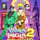 Yamla Pagla Deewana 2 Latest Posters