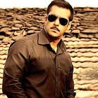 Salman Khan Becomes The Highest Taxpayer In Bollywood