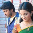 Yamudiki Mogudu Movie Latest Stills