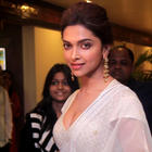 Deepika Padukone Latest Hot Stills at Priyadarshni Academy Awards 2012