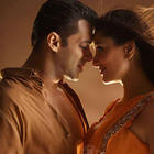 Kareena and Salman Teri Meri Song Still In Bodyguard