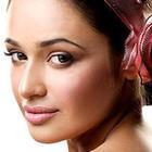 Yuvika Chaudhary Latest Hot Photos