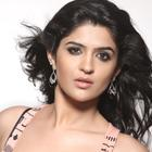 South Hot Beauty Deeksha Seth Photo Shoot