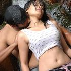 Hot Scene of Sneha Ullal With Manoj