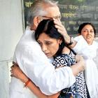 Bidding Farewell To Dinesh Thakur