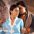 Bollywood Actresses Comebacks