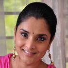 Kannada Movie Dil Ka Raja Latest Stills