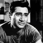 Dev Anand Evergreen Bollywood Films Stills