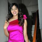 Lakshmi Nair Hot Photo Shoot