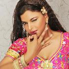Shalini Naidu Hot Photo Shoot
