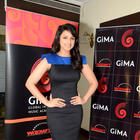 Parineeti Chopra Photo Shoot at GIMA Press Meet
