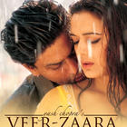Lovely Emotion in Yash Raj Films