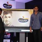 Mahesh Babu As Brand Ambassador At South India Shopping Mall