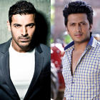 Bollywood Personalities Who Share Their Birthdays