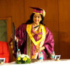 Hema Malini Is Now A Doctor
