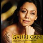 Gauri Khans Notch Magazine Stills