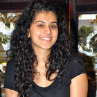 Telugu Actress Taapsee Pannu Latest Photos