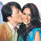 Mallika Sherawat Latest Film Journey In Bollywood