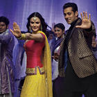 Famous Bollywood Songs Are Popular By Public
