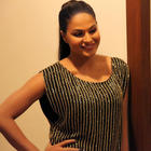 I Am The Real Drama Queen Veena Malik Photos