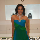 Priya Anand Hot Pics At Forevermark Jewellery