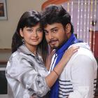 Devdas Style Marchadu Movie New Stills