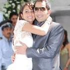 Inter Faith Marriages In Bollywood