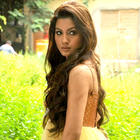 Gauhar Khan Latest Photo Shoot