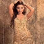 Soha Ali Khan Photo Shoot For Stardust October 2012