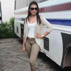 Bhoot Returns Movie Promotion Photos In Mumbai