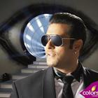 Salman Khan Photo Shoot For Bigg Boss Season 6