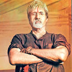 Bollywood Legend Amitabh Bachchans Hit Films