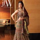 Nayanthara Latest JFW Photo Shoot