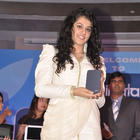 Tapsee Launches Kingtab Tablet