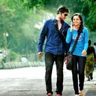 Bus Stop Movie Stills