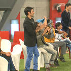 Contestants Are In Bigg Boss House