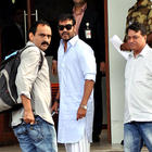 Ajay Devgan And Sonakshi Sinha Visited The Golden Temple