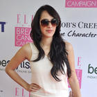 Celebs Spotted At The BeStylish.com Brunch