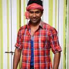 Dinesh Yadav The First Evicitee Of Bigg Boss Season 6