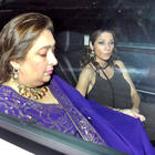 Reema Spotted At Saif And Kareena Pre-Wedding Dinner