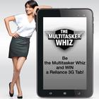 Anushka Sharma For Reliance Mobile