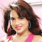 Sameera Reddy Latest Hot Stills