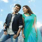 Thuppakki Movie Hot Photos Gallery