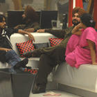 Day 10 In The Bigg Boss House 6