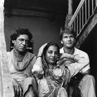 Memorable Films Of Actor Om Puri
