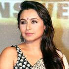 Celebs At Talaash Music Launch
