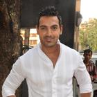 John Abraham Launches Tahira Kashyap Book Souled Out