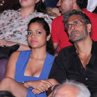 Celebs At 14th Mumbai Film Festival Opening Ceremony